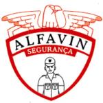 GRUPO ALFAVIN