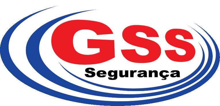 GSS SEGURANÇA