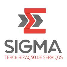 sigma terceirização de serviços
